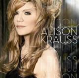 Alison Krauss Essential enhaced (cd)