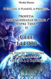 Profetia Arhanghelului Mihail despre Terra, Nicolas Dayzus