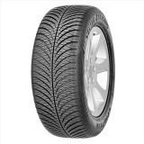 Anvelopa ALL WEATHER GOODYEAR Vector 4Seasons G2 225 45 R18 95V