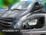 Paravant HYUNDAI H1 an fabr. 2008- (marca HEKO) Set fata 2 buc.
