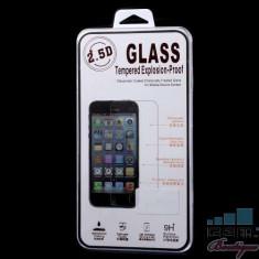 Geam Folie Sticla Protectie Display Huawei Mate 10 Pro 2,5 D