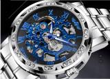 Ceas Mecanic APOIS 675+ ceas quartz cadou