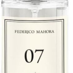 Parfum dama Pure 07 EDP - 50ml