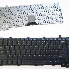 Tastatura laptop noua ASUS L1400 M2000 M2A M2N US