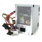 Sursa de alimentare Dell Optiplex GX755 MiniDesktop