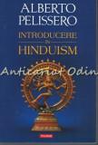 Cumpara ieftin Introducere In Hinduism - Alberto Pelissero