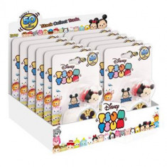 Set 2 figurine Disney, Tsum Tsum