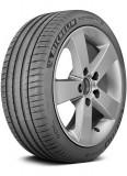 Cumpara ieftin MICHELIN 4 SUV 235/55R19 101V, 55, R19
