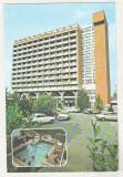 Bnk cp Baile Felix - Hotel Termal cu piscina - necirculata, Printata
