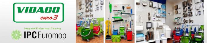 Aspiratoare Spalare Aburi grup pompant presiune lance spumare ,Detergenti Auto