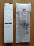 Telecomanda originala Samsung BN59-01330J cu comenzi vocale