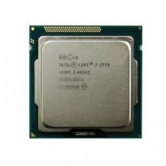 Cumpara ieftin Procesor Intel Core i7-3770 SR0PK 3.4Ghz LGA 1155