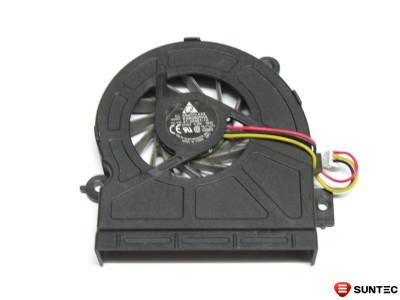 Cooler laptop Toshiba AS-1528 KSB0505HA foto