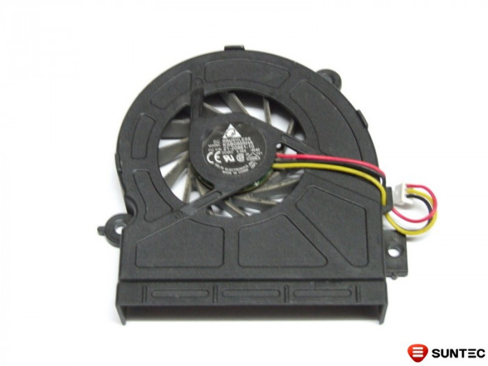 Cooler laptop Toshiba AS-1528 KSB0505HA
