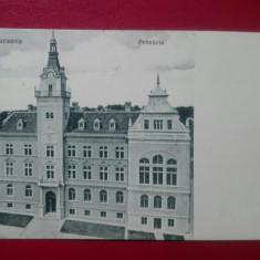 Romania  Suceava primaria, Necirculata, Printata, Stefan cel Mare
