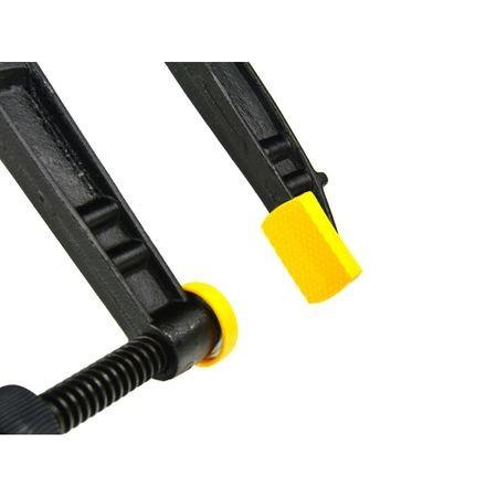 Menghina de tamplarie tip F, 120x300mm