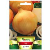 Seminte de ceapa Density, Florian, 100 grame