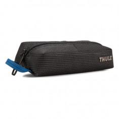 Geanta Thule Crossover 2 Travel Kit Small Black
