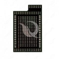 Diverse circuite, iphone 8, 8 plus, x, wifi, 339s00399