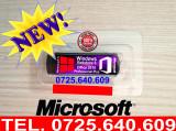 Windows 10 Redstone 6 -Office 2019 +Antivirus  - SIGILAT -Licenta PERMANENTA