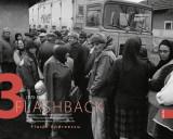 Flashback 3   Florin Andreescu, Ad Libri