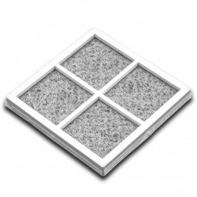 Filtru de aer filtru pentru lg pure'n'fresh ca lt120f, adq73214404 u.a. foto