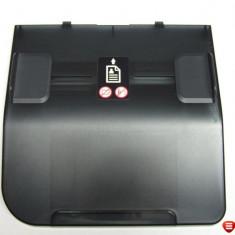 Tava ADF HP Officejet Pro L7680