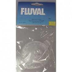 Piesa schimb plastic, Capac rotor, FLUVAL 104,105, Hagen, A20116
