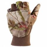 Mănuși vânătoare camuflaj