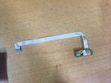 buton pornire Lenovo B590,     A153