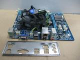 Kit i5+Gigabyte+cooler-socket 1155