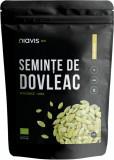 Niavis Seminte de Dovleac Ecologice/BIO 250g