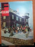 Flacara 29 ianuarie 1972-localitatile vanatori si vultur jud. iasi,art. istambul