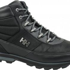 Pantofi de iarna Helly Hansen Calgary 10874-991 pentru Barbati