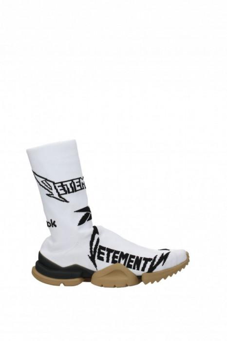 Sneakers Vetements