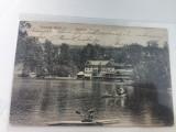Sovat 1912