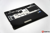 Palmrest + Touchpad MSI A6200, CX620, CR623, CR630, CR610X