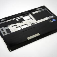 Palmrest + Touchpad MSI A6200, CX620, CR623, CR630, CR610X