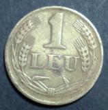 A1737 1 leu 1947