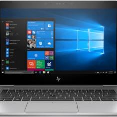 Laptop HP EliteBook 830 G5 (Procesor Intel® Core™ i7-8550U (8M Cache, up to 4.00 GHz), Kaby Lake R, 13.3inch FHD, 8GB, 512GB SSD, Intel® UHD Graphics