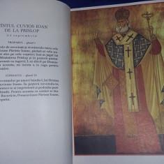 carte Veche religioasa 1992,CANONIZAREA UNOR SFINTI ROMANI,T.GRATUIT
