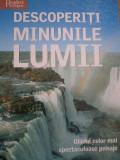 Descoperiti Minunile Lumii - Colectiv ,295515