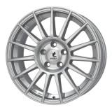Janta Aliaj Itwheels Sofia Silver 7.5x17, 5x112, CH 74,1, ET: 35 ITW4570201, 17, 5