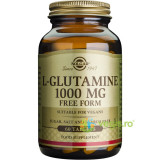 L-Glutamine 1000mg 60tb