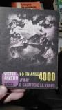 In anul 4000 sau o calatorie la Venus – Victor Anestin