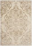 Covor Oriental & Clasic Marigot, Gri, 160x230, Safavieh