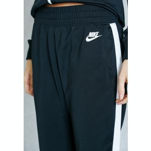 Trening Nike Tracksuit 830345-010. FACTURA, GARANTIE, NOU!