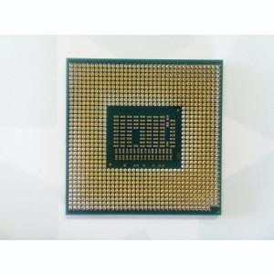 Procesor Laptop I7-3520m SR0MT 2.9Ghz Dual Core