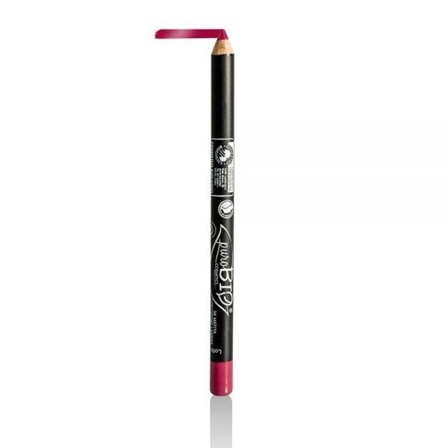 Creion ochi & buze Strawberry n.38 - PuroBio Cosmetics