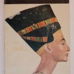 Intalnire cu capodopera de Virgil Bradateanu ,1973